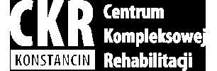 Specjalistyczna Rehabilitacja dla Ozdrowieńców
